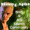 Seeking_Spike:A BtVS & AtS Fanfic Search Community