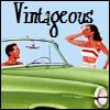 Sarah's vintageous graphics [userpic]