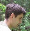 alexo_q userpic