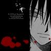 _chiisana_inori userpic