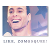 zomgsquee
