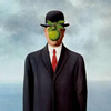 alanfulness userpic