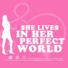 perfect world.
