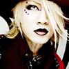 Neji Hyuuga: Ruki