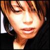 tm_rev userpic