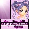 ang3la userpic