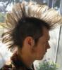 aaj_rock userpic