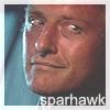 knight_sparhawk userpic