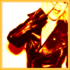 missdaae___ userpic