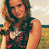 soupy_sky userpic