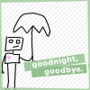 soulmeetsboy userpic