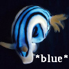 blueslug
