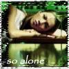 tonia_thingirl userpic