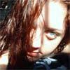 froudian userpic