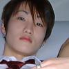 Kamio Akira