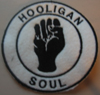 hooligan soul