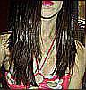 eatbutter userpic