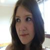 gemjarz userpic