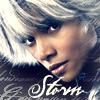 Storm by lobenza