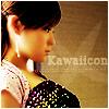 kawaiicon userpic