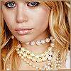 kaytlin_hunny userpic