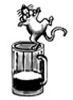 Scott Snyder: Dancin' Mouse
