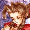 lady_aura userpic