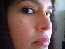 princessapple userpic