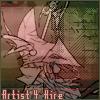 Artist 4 Hire