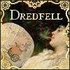 dredfell userpic