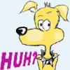baltpup25: huh pup