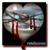 vetalicious userpic