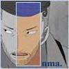 bakaberg userpic
