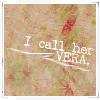 call me vera