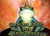 catholic_priest userpic