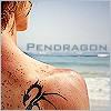 HP: Pendragon