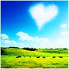 rainy_icons_heart