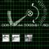 noiseprocess userpic