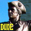John Stark - Dude
