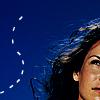 blue sky kate