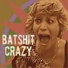 [ANTM] Lisa Crazy