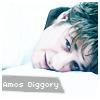 Amos/liedown