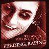 FeedingRaping