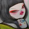 rucaheina userpic