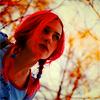 pretty_trash userpic