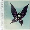 [tlu] butterfly