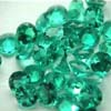 _emerald_ userpic