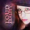 loudreality userpic