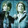 Tackey and Tsubasa Daily