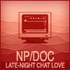 ¤DoC¤ NP/DOC